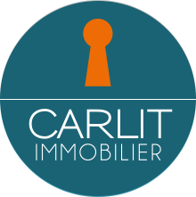 CARLIT Agence Immobiliere TOULOUSE
